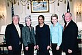 Condoleezza Rice with Governors.jpg