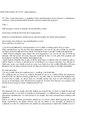 Condolence-Letter-Translation.pdf