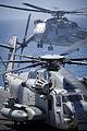 Conducting flight operations 120606-M-TF338-021.jpg