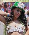 Coney Island Mermaid Parade 2010 030.jpg