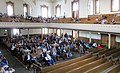 Conference in the Assembly Hall (40704084905).jpg