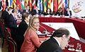 Conferencia de Presidentes, 17 de enero de 2017 - 32219744722.jpg