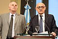 Conferencia de prensa Casamiquela - Timerman 02.jpg