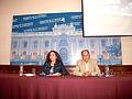 Conferencia de prensa de Cecilia Chacón (7027722411).jpg