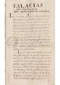Confes indios cohahuit y esp.pdf