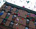 Confetti falling (121512823).jpg