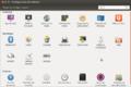 Configuracion de Sistema en Ubuntu 13.10.png