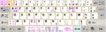 Configuration de clavier Mael 2.0.png