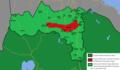 Conflictul din Tigrai.png