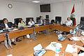 Congresista Simon se reunió con técnicos del Ministerio del Ambiente (6926776779).jpg