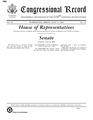 Congressional Record - 2016-07-15.pdf