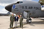 Congressman Jim Banks visits Grissom 03.jpg