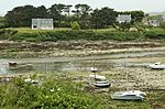 Conquet-low-tide-20060525-001.jpg