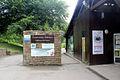 Conservatoire botanique 010715 102.JPG