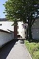 Constance est une ville d'Allemagne, située dans le sud du Land de Bade-Wurtemberg. - panoramio (228).jpg