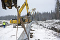 Constructing natural gas line in winter, Finland.jpg