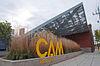 Museo di arte contemporanea, Raleigh.jpg