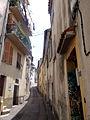 Contes (Alpes-Maritimes) -02.JPG