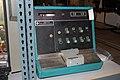 Control Data Corporation (CDC) Data Collector (2103084782).jpg