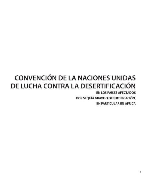 File:Convención de las Naciones Unidas de Lucha contra la Desertificación.pdf
