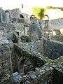 Convento de Cristo 04.jpg