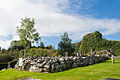 Conwal Old Church Cairn II 2012 09 19.jpg