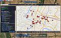 Coompass trip planner, map page screenshot.jpg
