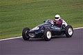 Cooper Alta MkII at Silverstone Classic 2011.jpg