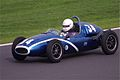 Cooper T43 at Silverstone Classic 2011 (3).jpg