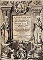 Coppenstein Buchtitel 1625.jpg