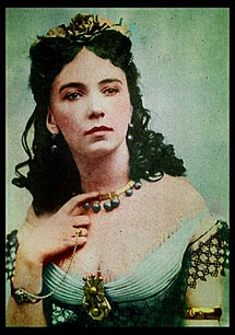 Cora Pearl tinted photo.jpg
