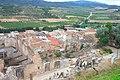 Corbera d'Ebre, Terra Alta - panoramio.jpg