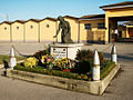 Cornegliano Laudense - Monumento ai Caduti.jpg