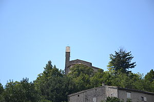 Habiter à Cornillac