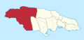Cornwall County, Jamaica.png