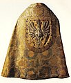 Coronation mantle of Michael Korybut.jpg