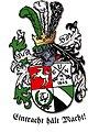 Corps Guestphalia Berlin (Wappen).jpg