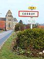 Corroy-FR-51-panneau d'agglomération-1.jpg