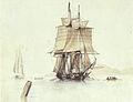 Corsaire encalmine-Antoine Roux-p41.jpg