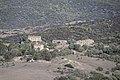 Corsica -mix- 2019 by-RaBoe 104.jpg