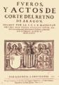 Cortes de Aragon 1626.png