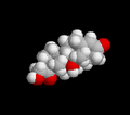 Cortisol Spacefill(black background).png