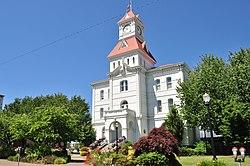 Benton County  Image