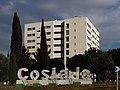 Coslada (6926665361).jpg
