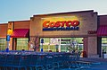 Costco Wholesale Store (34635636926).jpg
