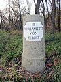 Coswig Anhaltischer Meilenstein.jpg