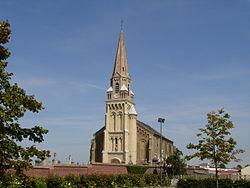 Coulogne église.jpg