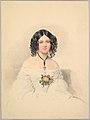 Countess Hélène Esterházy, née Countess Bezobrazov MET DP828051.jpg