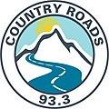 Country Roads 93 WSDQ.jpg