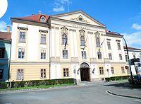 County Hall, Eger.JPG